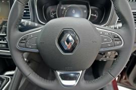 2021 Renault Koleos HZG Zen Suv