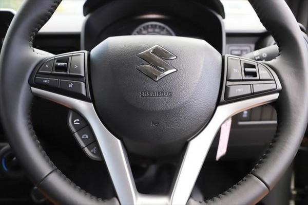 2020 Suzuki Ignis MF Series II GL Hatchback image 15