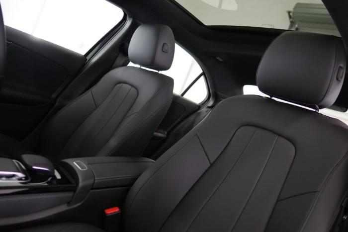 2019 Mercedes-Benz A Class A250 Sedan Image 7