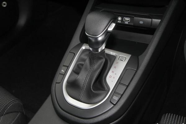 2019 Kia Cerato Sedan BD S Sedan Image 2
