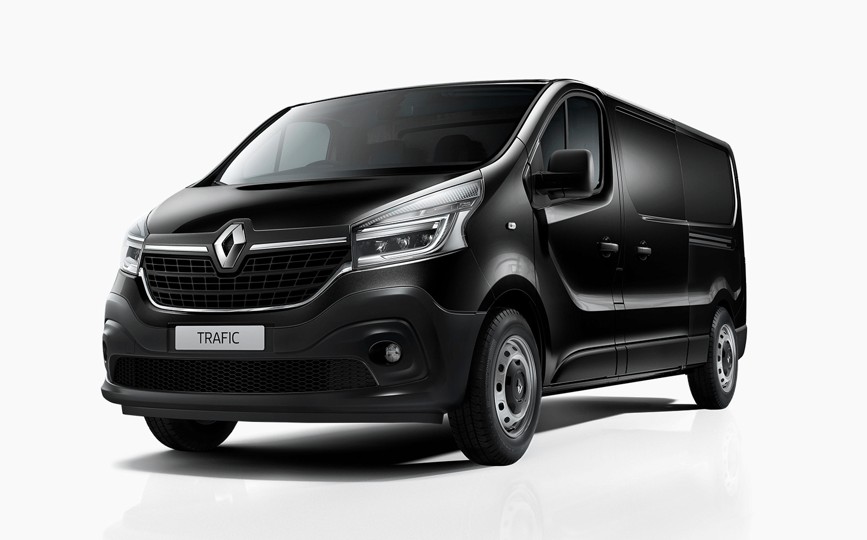 Long Wheelbase Premium