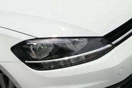 2019 MY20 Volkswagen Golf 7.5 110TSI Trendline Wagon Image 2