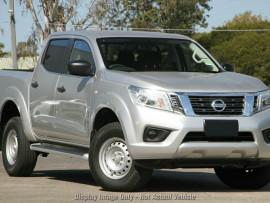 Nissan Navara SL D23 S4 MY20