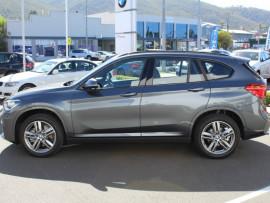 2018 BMW X1 F48 sDrive20i Suv