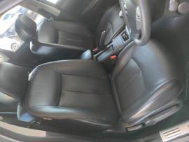 2015 Nissan Pulsar Model description. C12  2 SSS Hatchback 5dr Man 6sp 1.6T Hatchback image 26
