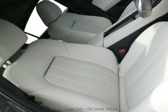 2021 Mazda 6 GL Series Atenza Sedan Sedan image 8
