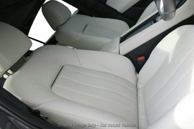 2021 Mazda 6 GL Series Atenza Sedan Sedan Mobile Image 8