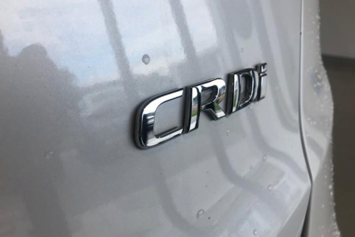 2016 Hyundai Santa Fe DM3 Series II Active Suv Image 10