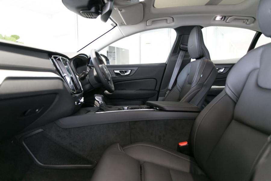 2019 MY20 Volvo S60 Z Series T5 Inscription Sedan Mobile Image 3