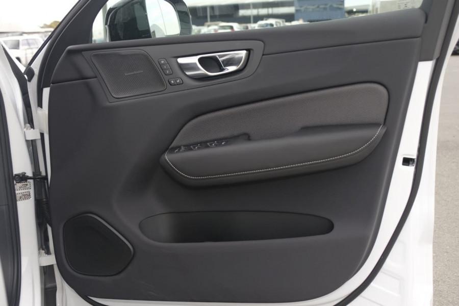 2020 Volvo XC60 (No Series) MY20 T6 R-Design Suv Image 19