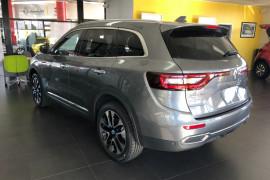 2018 MY18.5 Renault Koleos HZG S Edition Suv