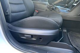 2008 Ford Falcon FG XR6 Sedan Image 5