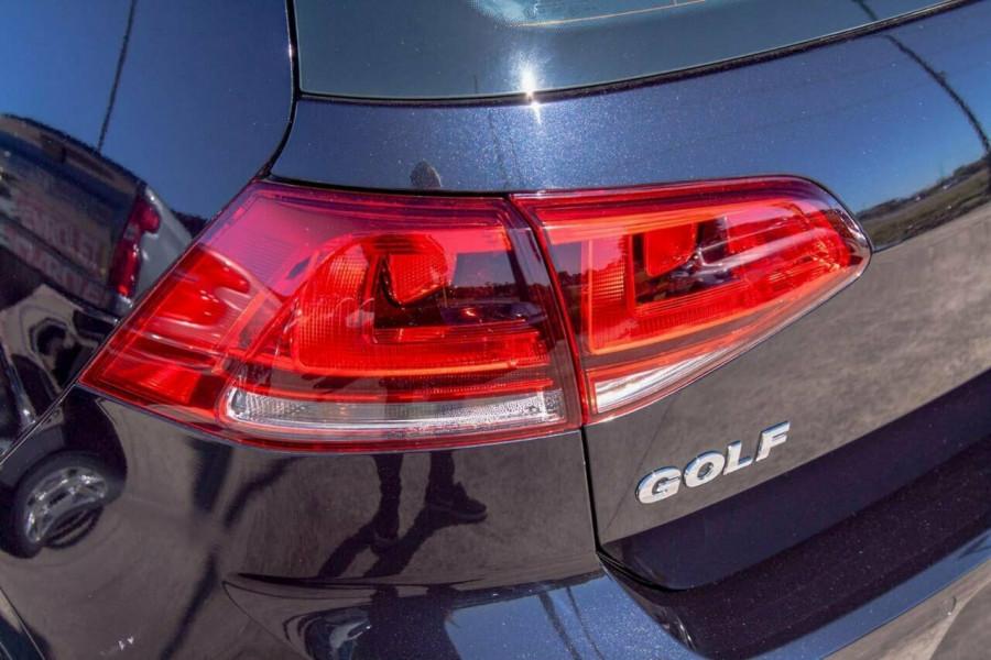 2014 Volkswagen Golf AU MY14 103 TSI Highline Hatchback Image 17