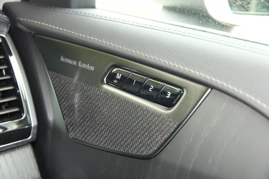 2019 MY20 Volvo XC90 L Series T6 Inscription Suv Image 4