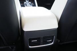 2017 Mazda CX-5 KF4W2A GT Suv Image 5