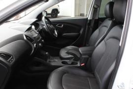 2015 Hyundai ix35 LM3 MY15 SE Wagon Image 4