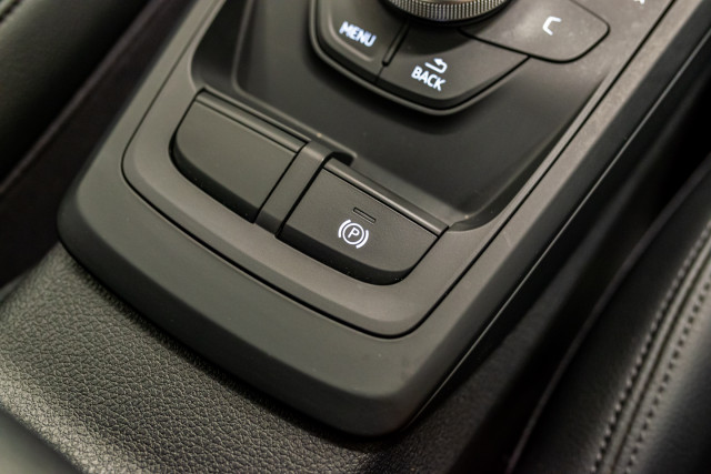 2017 Audi Q2 GA  design Suv Image 33