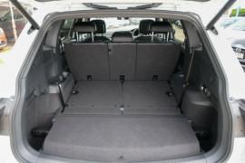 2019 MY19.5 Volkswagen Tiguan 5N MY19.5 162TSI Highline DSG 4MOTION Allspace Suv