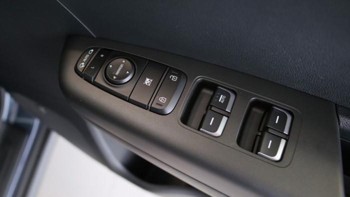 2020 Kia Sportage QL SX Suv Image 18