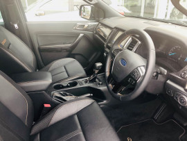 2019 MY20.25 Ford Ranger Utility image 12