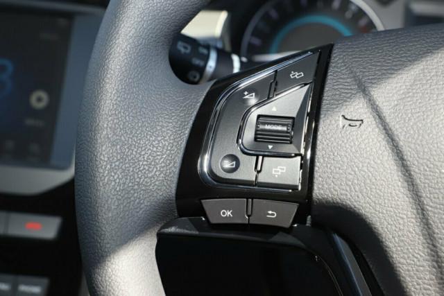 2020 Haval H2 MY20 Premium 2WD Suv Image 19