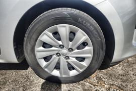 2018 Kia Rio YB S Hatch Image 2