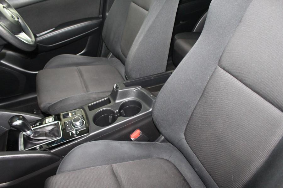 2015 Mazda CX-5 KE1032 MAXX Suv Image 12