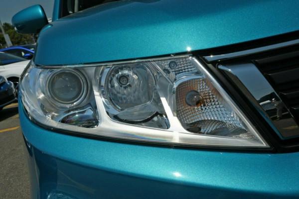 2021 Suzuki Vitara LY Series II GL + Suv image 3