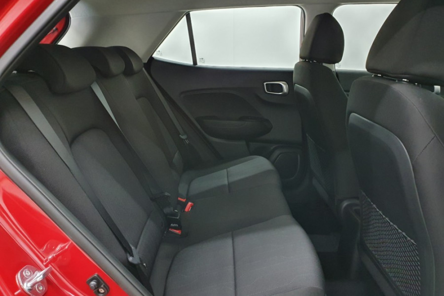 2019 MY20 Hyundai Venue QX Go Wagon