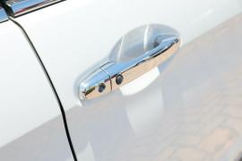 2013 Honda CR-V RM VTi-L Suv Image 5