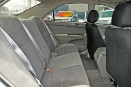 2006 Toyota Camry ACV36R MY06 Altise Limited Sedan