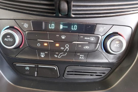 2019 MY19.75 Ford Escape ZG  Trend Suv Mobile Image 17