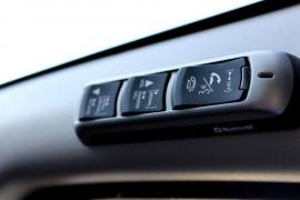 2012 Honda Honda GE  Vibe-S Hatchback Mobile Image 21