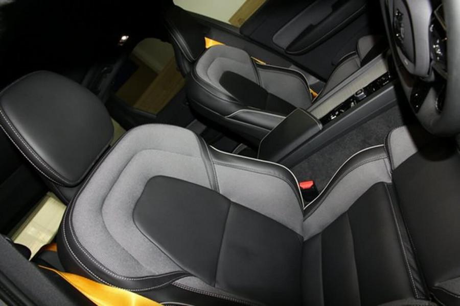 2020 MY21 Volvo XC60 UZ Recharge Suv Image 9