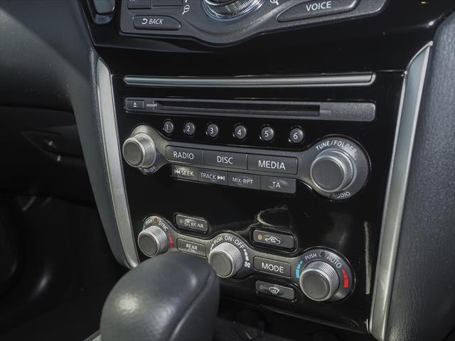 2019 Nissan Pathfinder R52 Series III MY19 ST+ N-TREK Suv Image 12