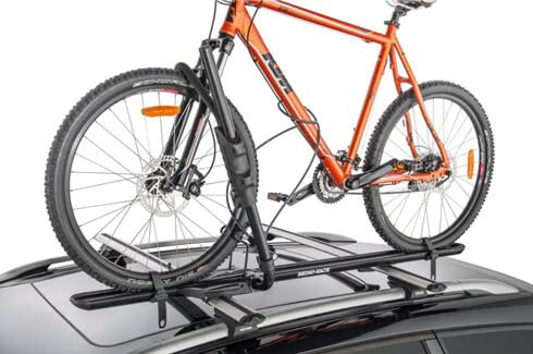 "<img src=""Rhino-Rack Hybrid Bike Carrier"