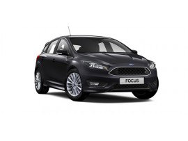 Ford Focus Sport LZ