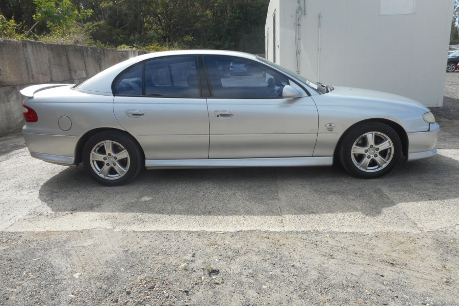 2002 [SOLD] for sale in Caloundra | Cricks Sunshine Coast's Best