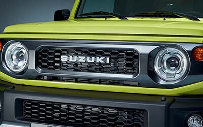 """<img src=""""Front Grille"""