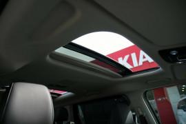 2020 MY21 Kia Carnival KA4 Platinum Wagon