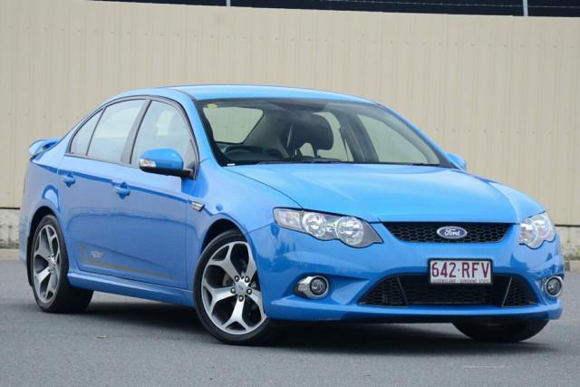 2010 [SOLD] for sale in Ipswich, Brisbane - Boettcher Motors