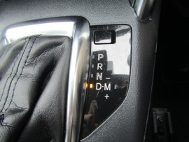 2014 Mazda CX-5 XD Sports utility vehicle