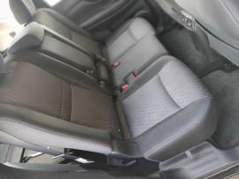 2017 Nissan X-Trail T32 ST Suv image 28