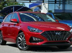 Hyundai i30 Active PD.V4