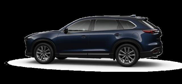 2021 Mazda CX-9 TC GT Suv Mobile Image 20