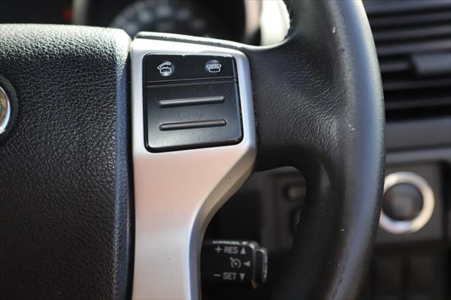 2014 Toyota Landcruiser Prado KDJ150R MY14 GXL Suv Image 17