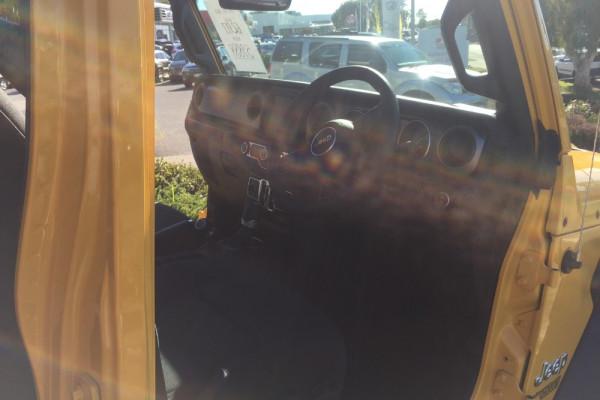 2019 Jeep Wrangler JL Sport S Suv