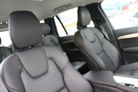 2019 Volvo XC90 L Series D5 Momentum Suv