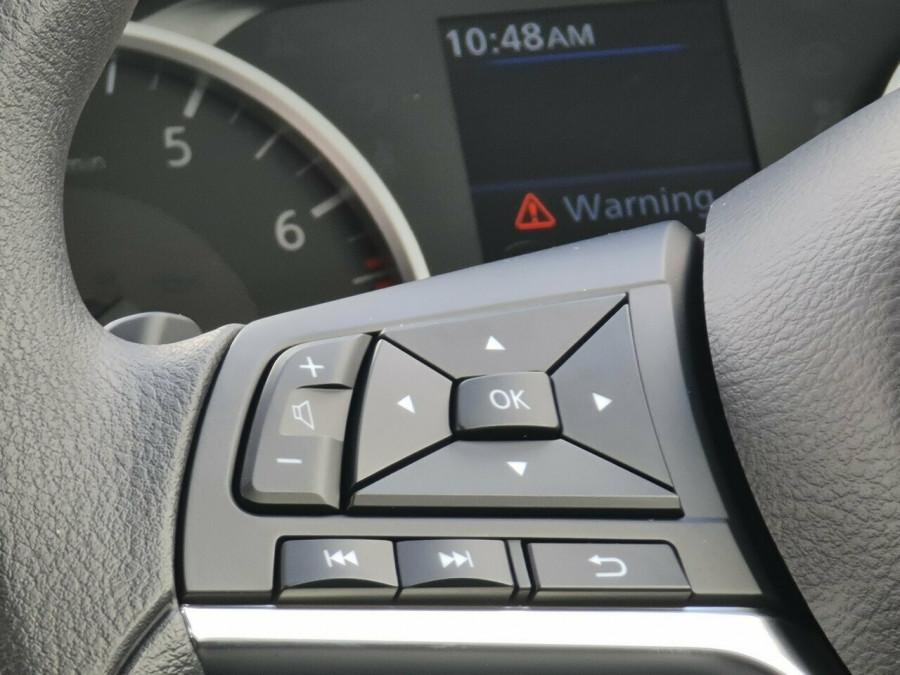 2020 Nissan JUKE F16 ST Plus Hatchback Image 15