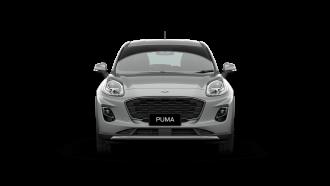 2020 MY20.75 Ford Puma Puma Suv image 8